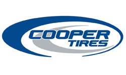Campbell Automotive is a Cooper tire dealer in Stuart and offers great prices for both car and truck tires.