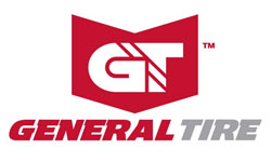 Campbell Automotive is the dealer of choice Stuart for General tires.
