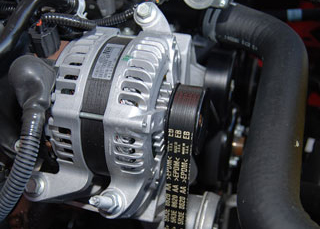 Stuart auto belts & hoses repair faq
