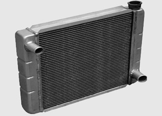 Stuart auto cooling systems repair faq