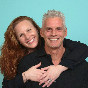 Keith and Lindsay Campbell - Owner